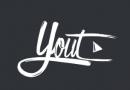 ดาวน์โหลด เพลง หนัง จาก youtube แบบง่ายๆ