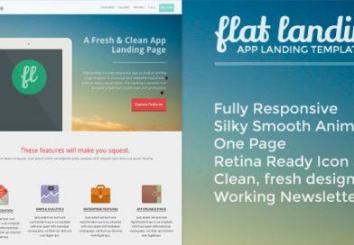 Landing Page คืออะไร ??