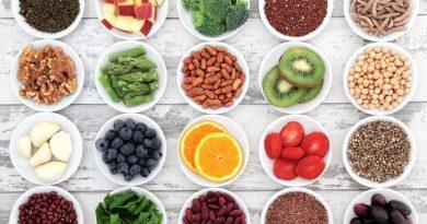 วิธีรับประทานอาหารเพื่อสุขภาพที่ดี