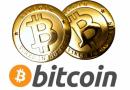 Bitcoin คืออะไร ?
